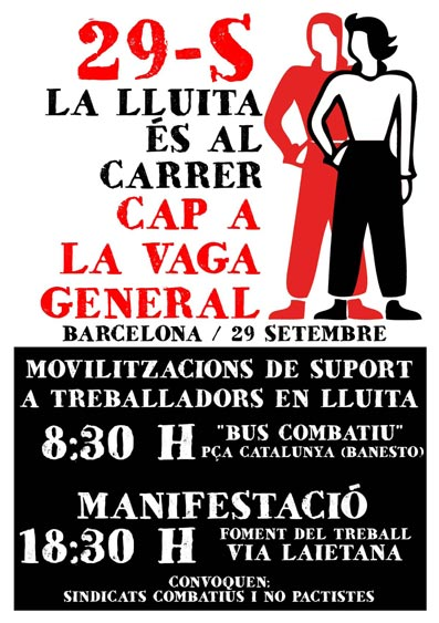 cartel-y-recorrido-catalan29Sweb.jpg