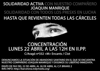 cartel_castellano.jpg