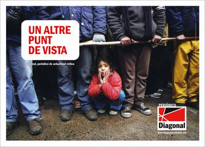 cartel_catalan.jpg