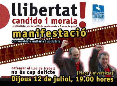cartell1207net.jpg