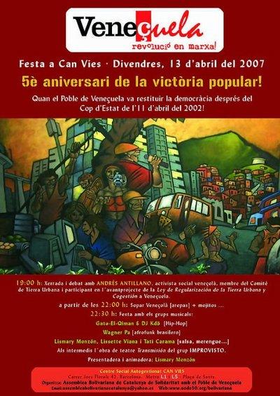 cartell 13.04.07.jpg