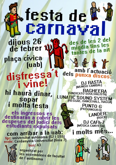 cartellcarnaval_color.jpg