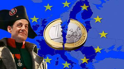 europa-y-la-crisis.jpg