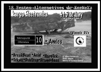 flyer_fiestas_10.jpg