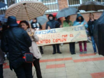 huelga  enseñanza en leon 7 octubre 2008 005.jpg