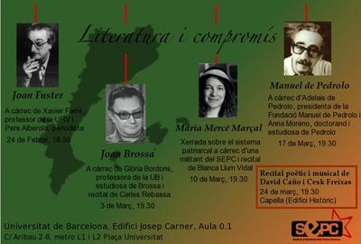 literatura_i_compromis3.jpg