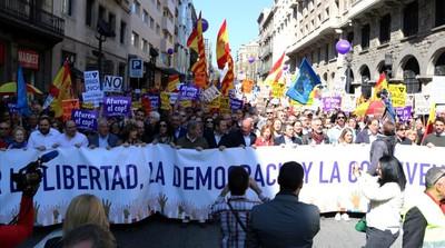 manifestacio-convocada-per-societat-civil-catalana-contra-proces-1489927602472.jpg