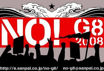 no_G8.jpeg