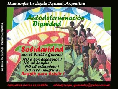 00_solidaridad_resistencia_guaran__copia.jpg