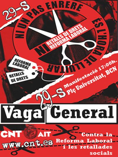 vaga-general.jpg