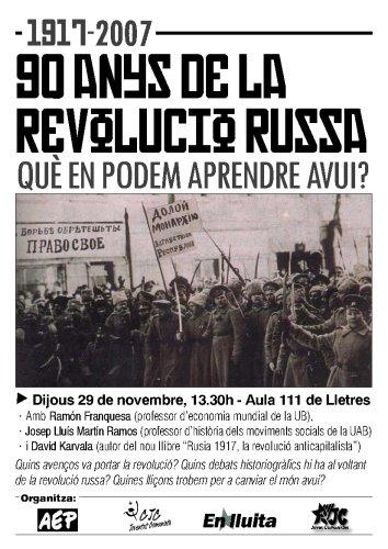 xerrada revolucio russa_cartell.jpg