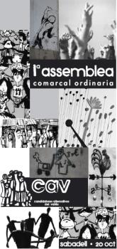 1era_assemblea_cav.jpg