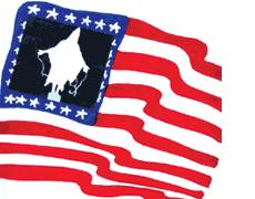 20060521205812-democracia-usa.jpg