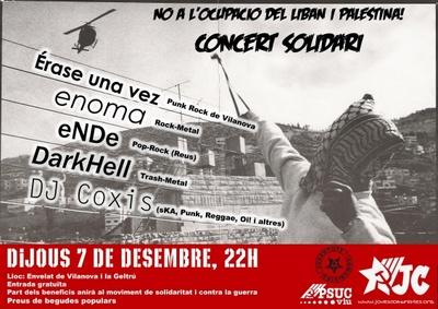 20061207 concierto vilanova R.jpg