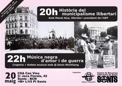 20110520-Municipalisme+Reggae.jpg