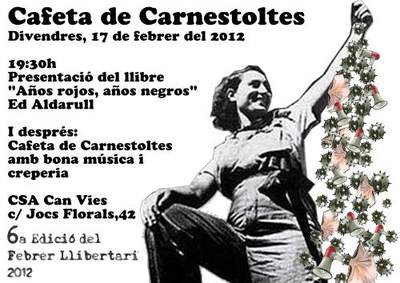 20120217-Carnestoltes.jpg
