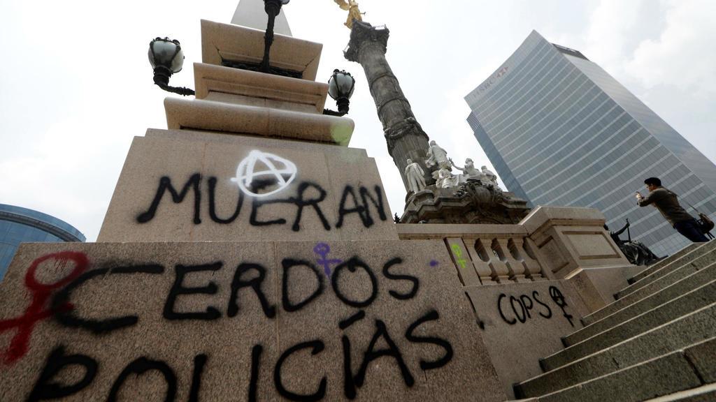 2019-08-17t215728z_1403201445_rc1f38b27b60_rtrmadp_3_mexico-protest-rape (1).jpg