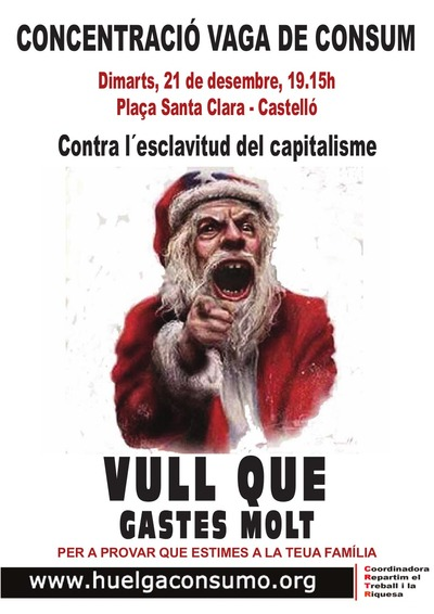 21-12-2010. Vaga de Consum.jpg