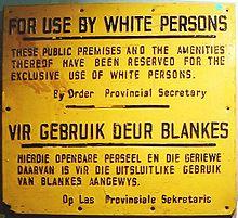 220px-ApartheidSignEnglishAfrikaans.jpg