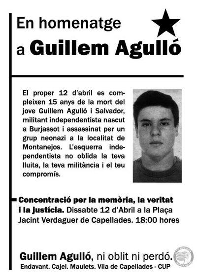 guillem.jpg