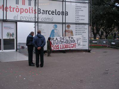 3 accio expo metropolis 12des06 01.jpg