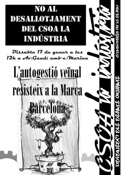cartell11.jpg