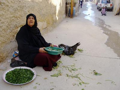 4-Fairuz de Beisan.JPG