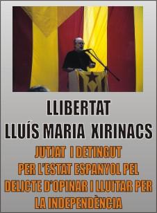 XIRINACS LLIURE.jpg