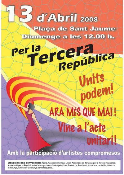 54183_barcelona_unitario.jpg