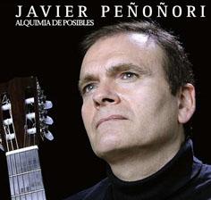 Alquimia de Posibles - Javier Peñoñori.jpg