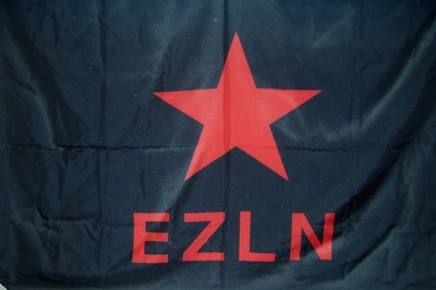 01 Ezln.jpg