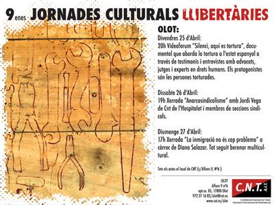 9_jornades_cnt_olot copia.jpg