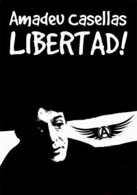 Amadeu-Libertadtad.jpg