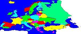 Andalucía en Europa 1.jpg