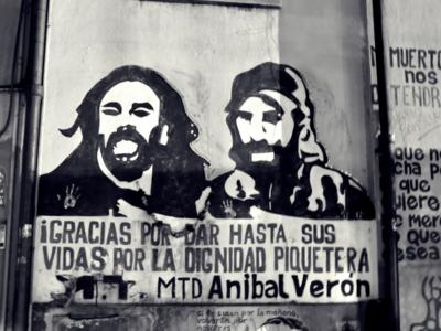 Arg_Avellaneda__Dario y Maxi.png