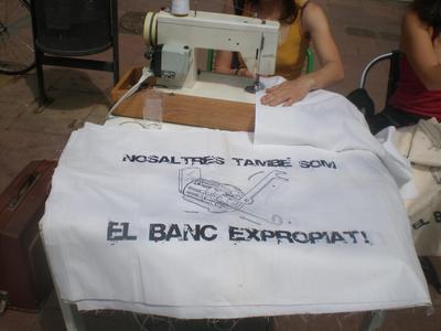 BancExpropiat.jpeg