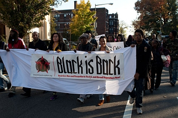 Black is back anti-war march DC-i.jpg