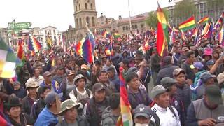 Bolivia resiste.jpg