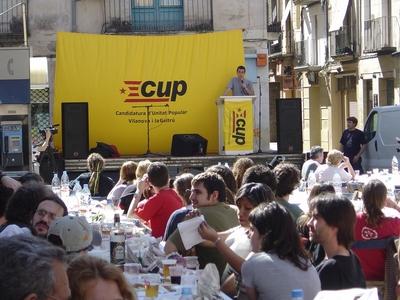 CUP_calçotada2.JPG