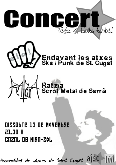 Cartell-Concert13N(VersioReduida).jpg