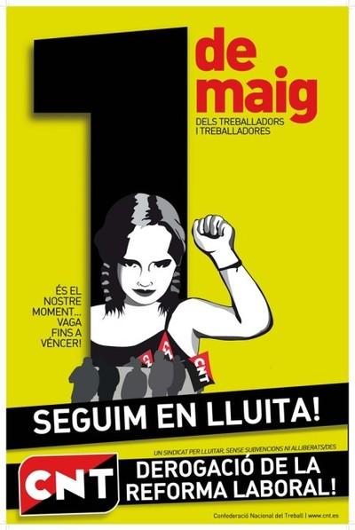 Cartell 1r de maig 2012.jpg