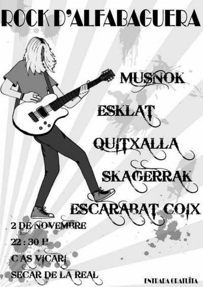 Cartell Concert 2 de Novembre.JPG