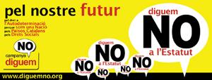 Cataluña Diguem No.jpg
