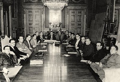 Comitè Central de Milícies Antifeixistes.JPG