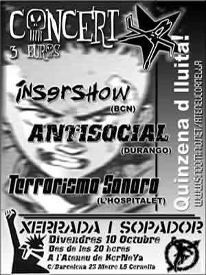 Concert10_octubre_web.jpg
