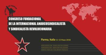 CongresoInternacional.jpg