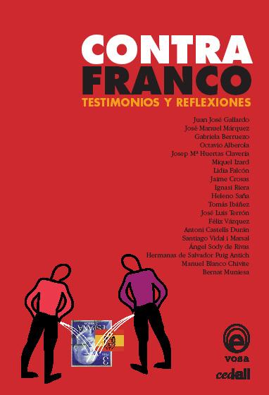 Contra Franco. Testimonios y reflexiones.jpg