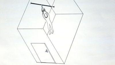 Dibujo-Mohamed-describe-privacion-Guantanamo_EDIIMA20200121_0877_19.jpg