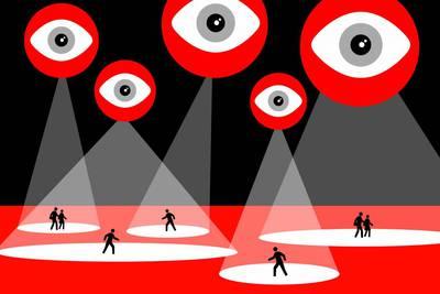 El-triple-alegato-de-1984-contra-el-totalitarismo-la-vigilancia-y-la-desinformacion.jpg