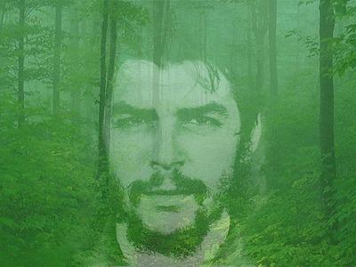Ernesto_Guevara.jpg